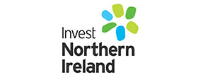 Invest in Northern Ireland